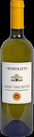 Sportoletti - Assisi Grechetto - 2016