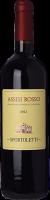 Sportoletti - Assisi Rosso - 2015