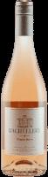 Domaine de Bachellery - Pinot Noir Rosé IGP d'Oc - 2019