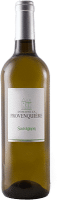 Domaine de la Provenquiere - Sauvignon Blanc IGP d'Oc - 2018