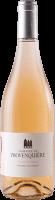 Domaine de la Provenquiere - Pinot Gris Rosé IGP d'Oc - 2018