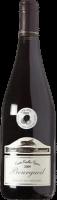 Domaine des Chesnaies - Bourgueil 'Vieilles Vignes' - 2017