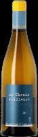Francois Chidaine - 'Le Chenin d'Ailleurs' Vin de France - 2016
