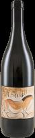 Domaine Didier Dagueneau - Pur Sang' Vin de France - TBC