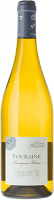 Xavier Frissant - Touraine Blanc Sauvignon - 2018