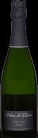Domaine Gilles Gaudron - Vouvray Brut 'Blanc de Chenin' - N.V.