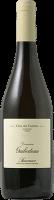 Domaine Romain Guiberteau - Saumur Blanc 'Clos des Carmes' - TBC
