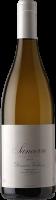 Domaine Vacheron - Sancerre Blanc - 2018