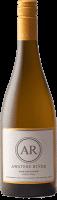 Awatere River Wine Company - Sauvignon Blanc - 2018