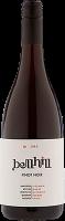 Bell Hill Vineyard Ltd - Pinot Noir - TBC