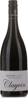 Giesen Wines - Syrah 'Single Vineyard Selection Clayvin' - 2013