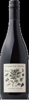 Domaine Rewa - Pinot Noir - 2013