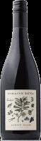 Domaine Rewa - Pinot Noir - 2014