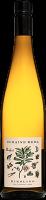 Domaine Rewa - Riesling - 2013