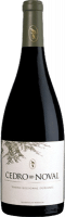 Quinta do Noval - Cedro do Noval - 2016