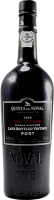 Quinta do Noval - Quinta do Noval LBV Unfiltered - 2012