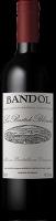 La Bastide Blanche - Bandol Rouge - 2017