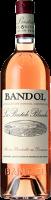 La Bastide Blanche - Bandol Rosé - 2018