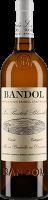 La Bastide Blanche - Bandol Blanc - 2013