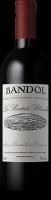 La Bastide Blanche - Bandol Rouge Single Vineyard 'Fontaneou' - 2010