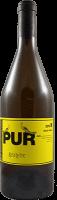 Chateau Revelette - 'Pur' Blanc Vin de France - 2018