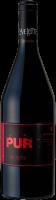 Chateau Revelette - 'Pur' Rouge Vin de France - 2018