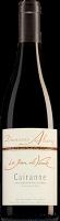 Denis Alary - Cairanne Rouge 'Cuvée Jean de Verde' - 2015