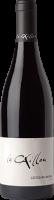 Clos du Caillou - Côtes du Rhône Rouge - 2018