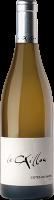 Clos du Caillou - Côtes du Rhône Blanc - 2018
