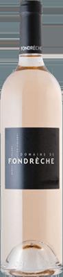 Domaine de Fondreche - Ventoux Rosé - 2019