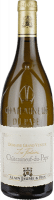 Domaine Grand Veneur - Châteauneuf du Pape Blanc 'La Fontaine' - 2017