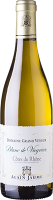 Domaine Grand Veneur - Côtes du Rhône Blanc 'Blanc de Viognier' - 2017