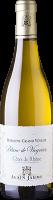 Domaine Grand Veneur - Côtes du Rhône Blanc 'Blanc de Viognier' - 2018