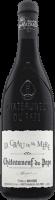 Vignobles Mayard - Châteauneuf du Pape Rouge 'Clos du Calvaire' - 2015