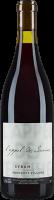 Francois Villard - Syrah 'l'Appel des Sereines' Vin de France - 2015