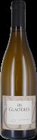 Domaine Gardies - Côtes du Roussillon Blanc 'Les Glaciaires' - 2015