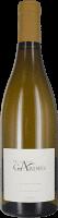 Domaine Gardies - Côtes du Roussillon Blanc 'Clos des Vignes' - 2015