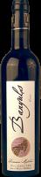 Domaine Madeloc - Banyuls Cirera