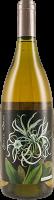 Botanica Wines - Chenin Blanc - 2017