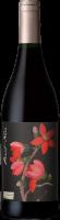 Botanica Wines - Mary Delany Pinot Noir - 2016