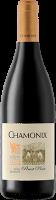 Cape Chamonix - Pinot Noir Reserve - 2015