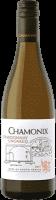 Cape Chamonix - Unoaked Chardonnay - 2018