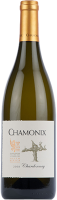 Cape Chamonix - Chardonnay - 2016