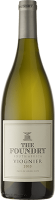 The Foundry - Viognier - 2018