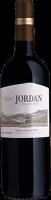 Jordan Winery - The Long Fuse Cabernet Sauvignon - 2014