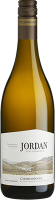 Jordan Winery - Barrel Fermented Chardonnay - 2017