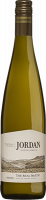 Jordan Winery - Riesling 'The Real McCoy' - 2017