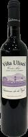 Guiterrez de la Vega - Alicante 'Viña Ulises' - 2017