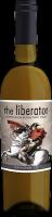 The Liberator - Muscat Napoleon Bona Part Two 'Episode 12' - 2018