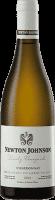 Newton Johnson Family Vineyards - Chardonnay Newton Johnson Family Vineyards - 2018